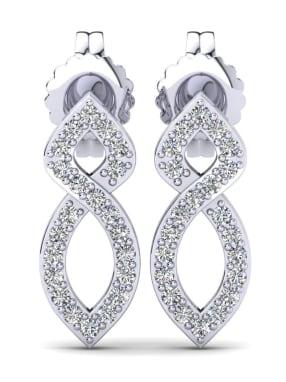 GLAMIRA Earring Amette