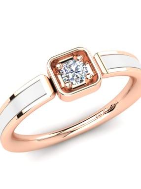 Glamira Ring Andromaca