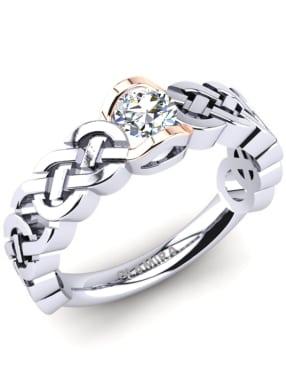 GLAMIRA Ring Antonella