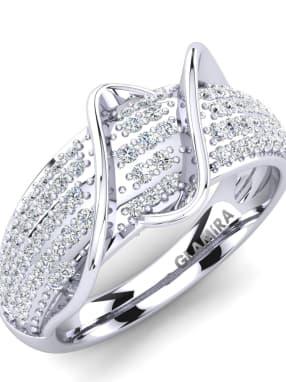 GLAMIRA Ring Anuca