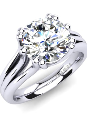 Glamira Ring Arian 2.0 crt