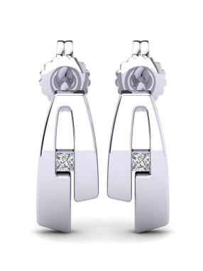 GLAMIRA Earring Audelia