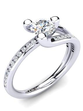 GLAMIRA Ring Balbina