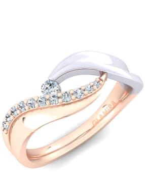 Glamira Ring Beyonce