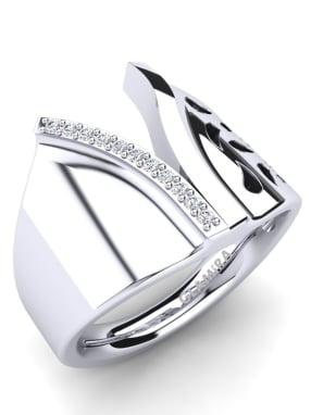 GLAMIRA Ring Bled