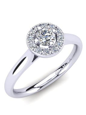 Glamira Ring Brianna