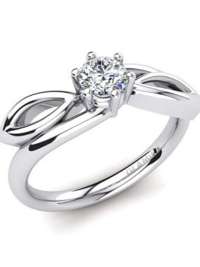 GLAMIRA Ring Buena