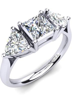 GLAMIRA Ring Callia