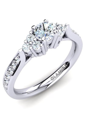 Glamira Ring Cassidy