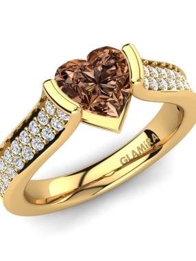 GLAMIRA Ring Cosenza