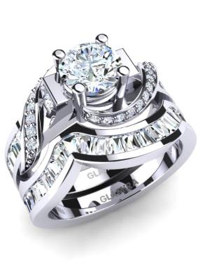 Glamira Bridal Set Grande
