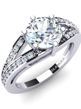 Glamira Bridal Set Cuddly Ring A