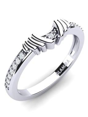 Glamira Bridal Set Snazy Ring B