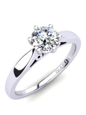 GLAMIRA Ring Bridal Glory