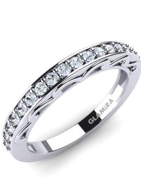 Glamira Bridal Set Gemmiferous Ring B