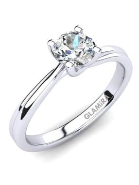 GLAMIRA Ring Bridal Bliss