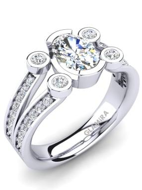 GLAMIRA Ring Darsana