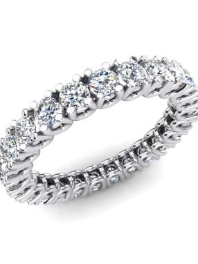 GLAMIRA Ring Delaria