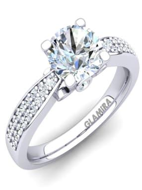 Glamira Ring Donielle 1.0 crt
