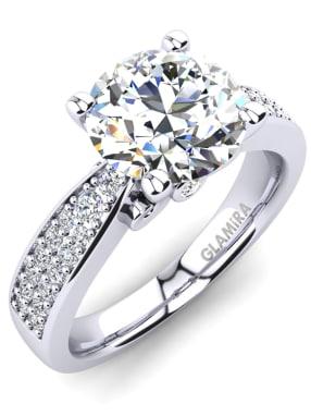 Glamira Ring Donielle 2.0 crt