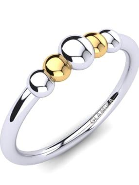 GLAMIRA Knuckle Ring Doralia