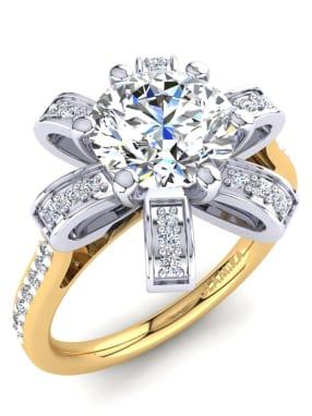 GLAMIRA Ring Drancy
