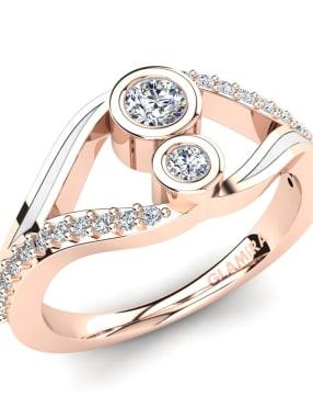 Glamira Ring Annalisa