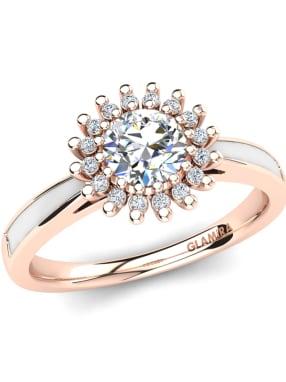Glamira Ring Cipriana