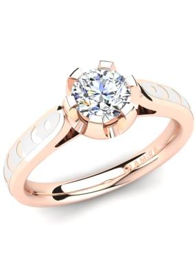 Glamira Ring Erminia