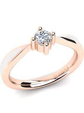 Glamira Ring Eusebia