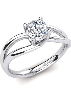GLAMIRA Ring Federica