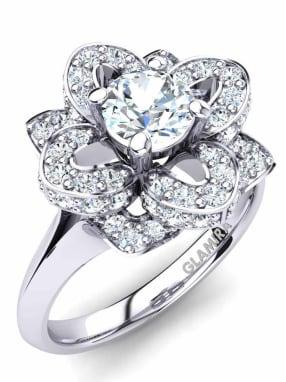Glamira Ring Floret