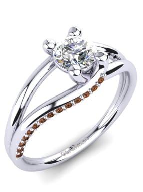 GLAMIRA Ring Franny