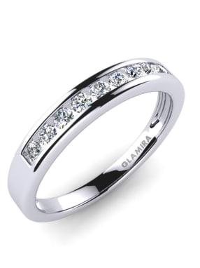 GLAMIRA Diamonds Ring Kaya