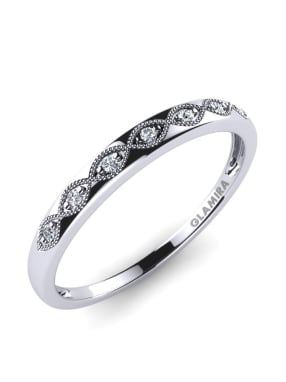 GLAMIRA Diamonds Ring Angelina