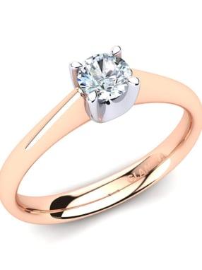 GLAMIRA Ring Gandolfa
