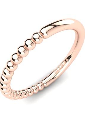GLAMIRA Knuckle Ring Gavrila