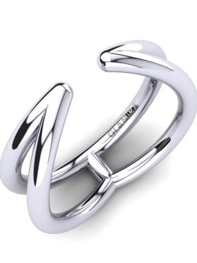 GLAMIRA Knuckle Ring Gelasia