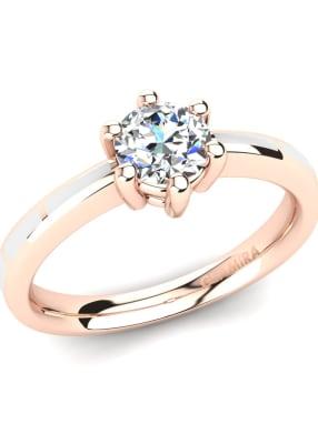 Glamira Ring Giacinta