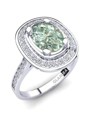GLAMIRA Ring Girona