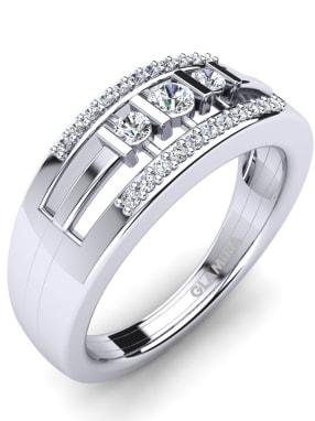 GLAMIRA Ring Laia