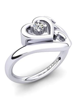 GLAMIRA Ring Vega