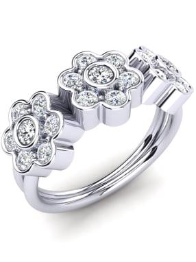 GLAMIRA Ring Arya