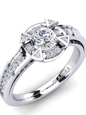 GLAMIRA Ring Grendel