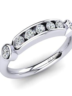 GLAMIRA Ring Akemi