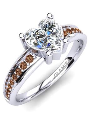 GLAMIRA Ring Herlane