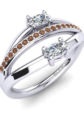 GLAMIRA Ring Idania