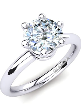 Glamira Ring Jemma 1.0 crt