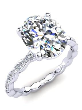 GLAMIRA Ring Jenaira