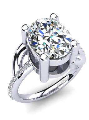 GLAMIRA Ring Jeordie